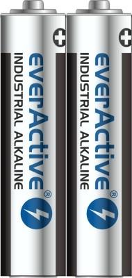 LR3 EVERACTIVE INDUSTRIAL ALKALINE