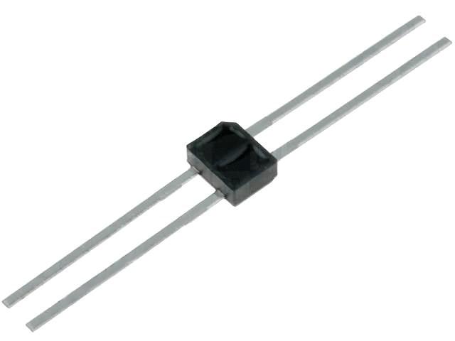 фоторезисторная оптопара зарубежный желанию, получившуюся