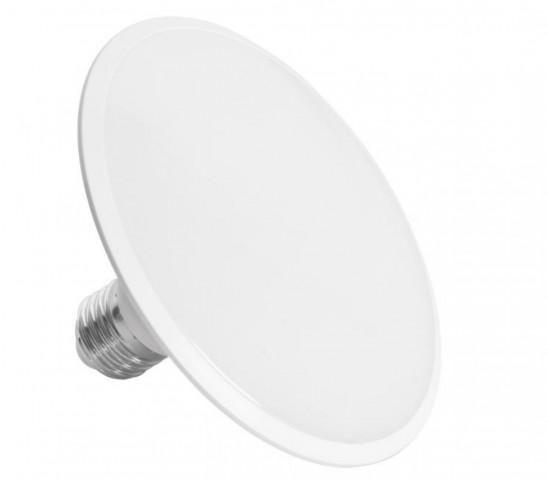 LAMPA LED UFO, 15W, E27, 3000K, 230V