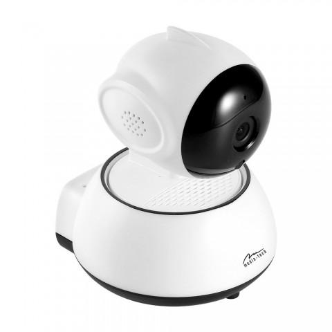 KAMERA MT4100 SMART CLOUD SECURE AM WIFI