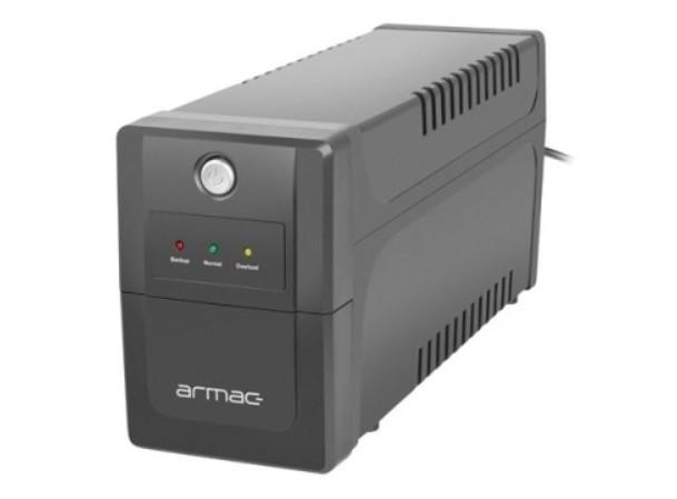 UPS ARMAC HOME 650F ZASILACZ AWARYJNY