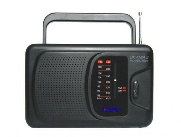 RADIO ELTRA ANIA 3