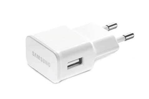 LAD.SIEC.USB 2A SAMSUNG BIALA ORYG.
