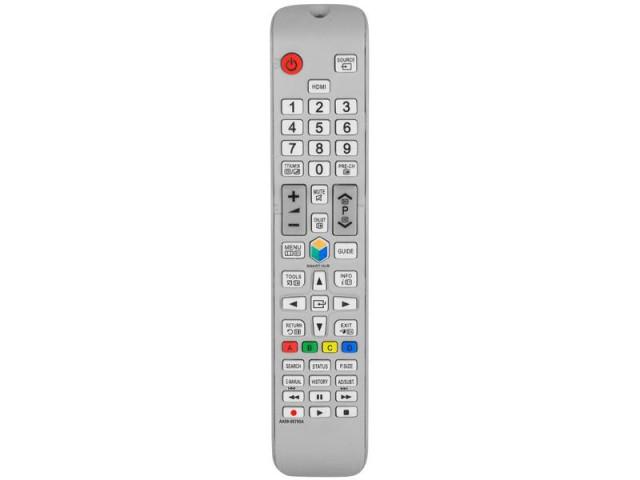 PILOT TV SAMSUNG AA59-00795A SMART,HDMI